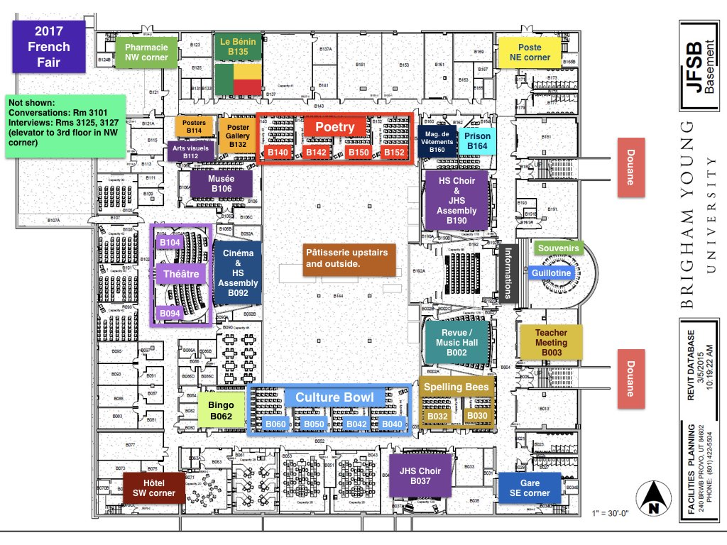 French Fair Basement Map.001